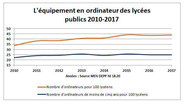 ORDIPOUR1002012017.png